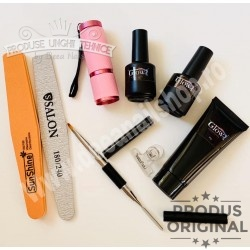 Kit De Baza AcryGel