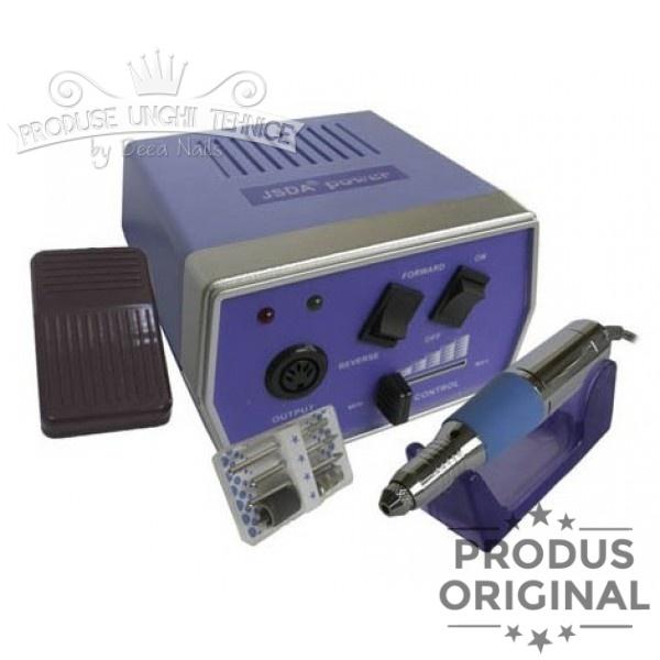 Freza Electrica Jd 700