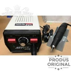 Freza Electrica STRONG 204