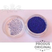 Caviar (9)