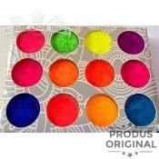 Pigment (6)