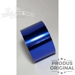 Folie Transfer Premium Albastra