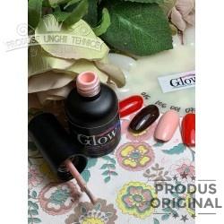 Glow Polish Gel 001