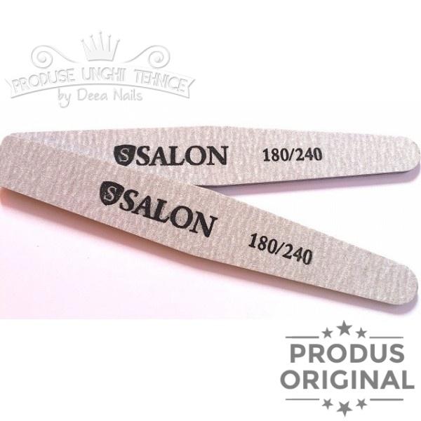 Pila Salon Professional